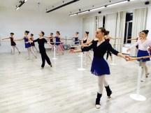 Stage-Danza-Classica-MonicaSava-141016-10