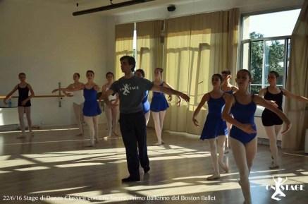 Stage-di-Danza-Classica-con-Eris-Nezha-19