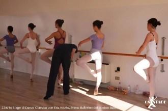 Stage-di-Danza-Classica-con-Eris-Nezha-23