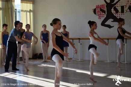 Stage-di-Danza-Classica-con-Eris-Nezha-6
