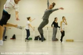 danza-contemporanea-on-stage-brescia-1