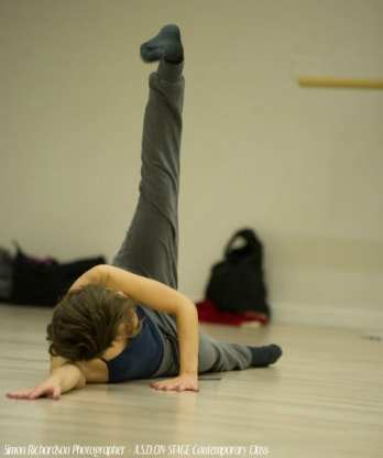 danza-contemporanea-on-stage-brescia-29