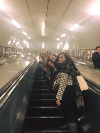 london 2017 (15)