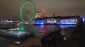 london 2017 (20)
