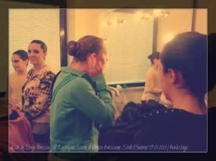 rassegna-danza-2013-5
