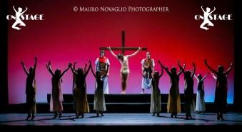 saggio-danza-2016-16