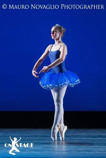 saggio-danza-2016-5