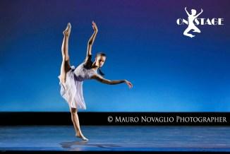 saggio-danza-2016-56