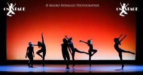 saggio-danza-2016-6