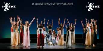saggio-danza-2016-60