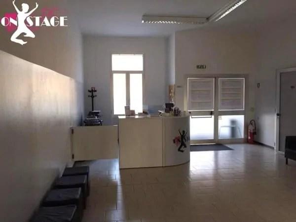 scuola danza on stage brescia7