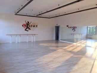 scuola danza on stage brescia8