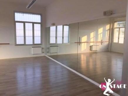 scuola danza on stage brescia9