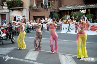 spettacolo-vintage-26-05-20