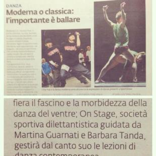 sportshow 2013 (13)