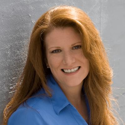 Kenda Lentz, PhD