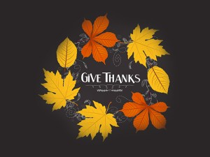 thankful-for-teaser-image-2