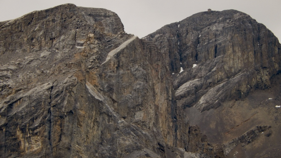 Mountain Wallpaper Hd On Top Ca Black Rock Mountain