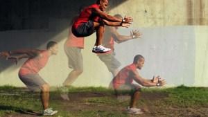 squat_jump_plyometrics
