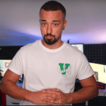Biggest Deal  – Youtuber Tiagovski já chora