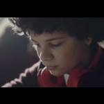Bullying na escola inspira vídeo de Natal da Vodafone Portugal