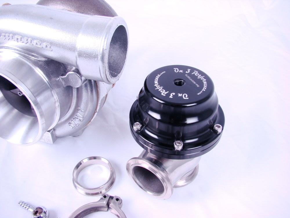 medium resolution of 2007 2013 chevy gmc silverado sierra 1500 2500 truck turbo system