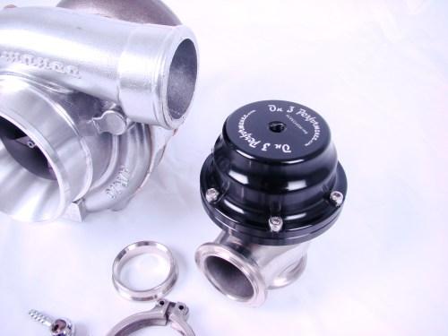 small resolution of 2007 2013 chevy gmc silverado sierra 1500 2500 truck turbo system