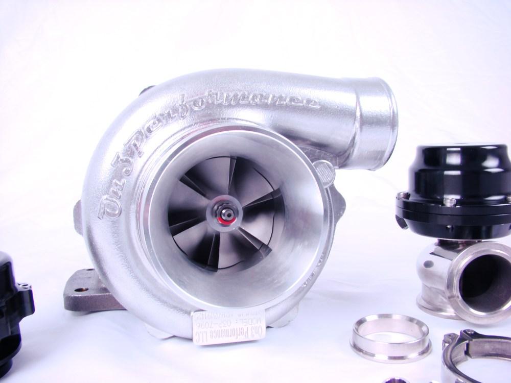 medium resolution of 1987 93 mustang gt cobra 5 0 foxbody single turbo system