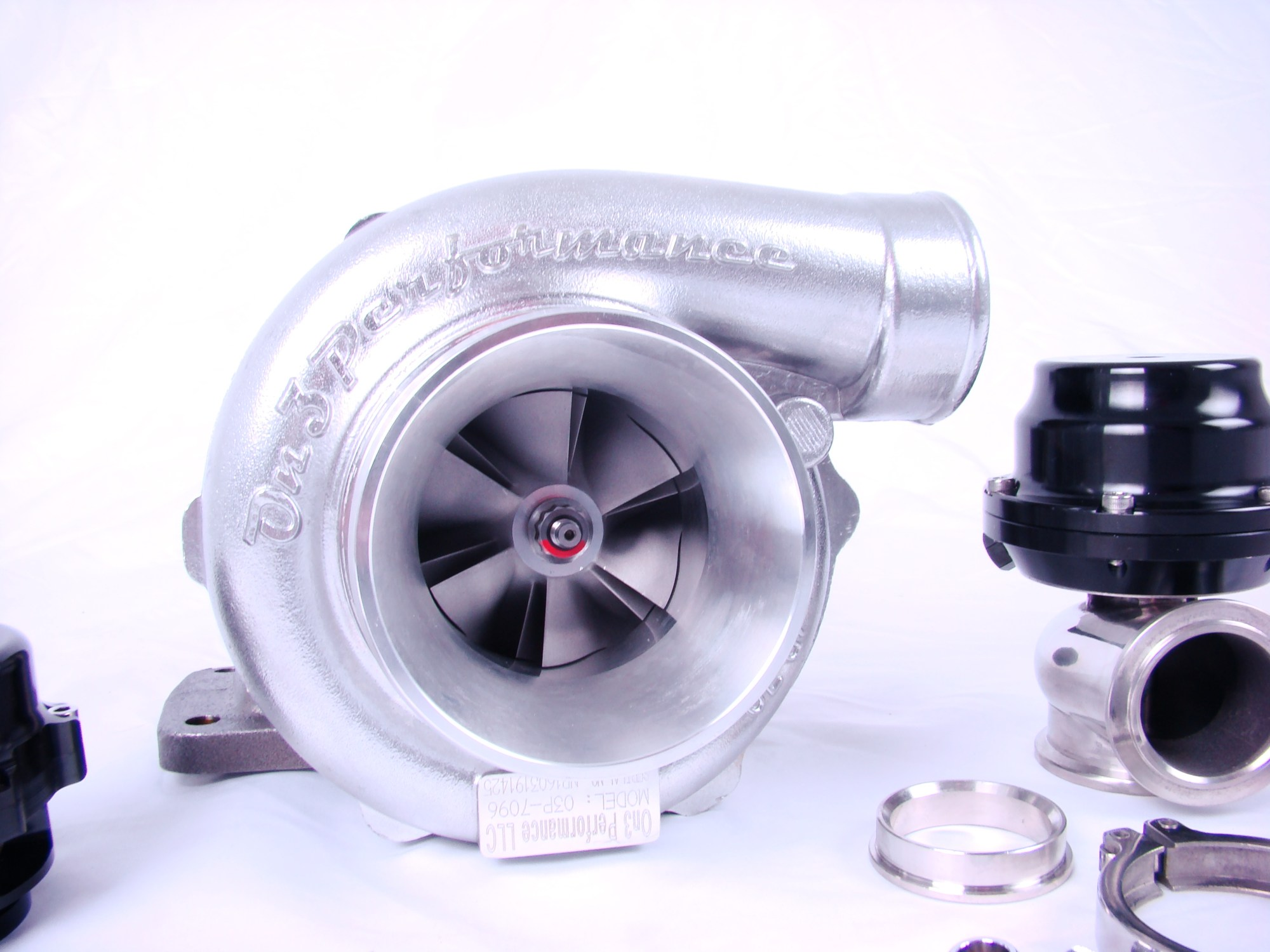 hight resolution of 2007 2013 chevy gmc silverado sierra 1500 2500 truck turbo system