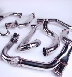 2005 10 mustang gt 4 6 3v turbo system [ 3264 x 2448 Pixel ]