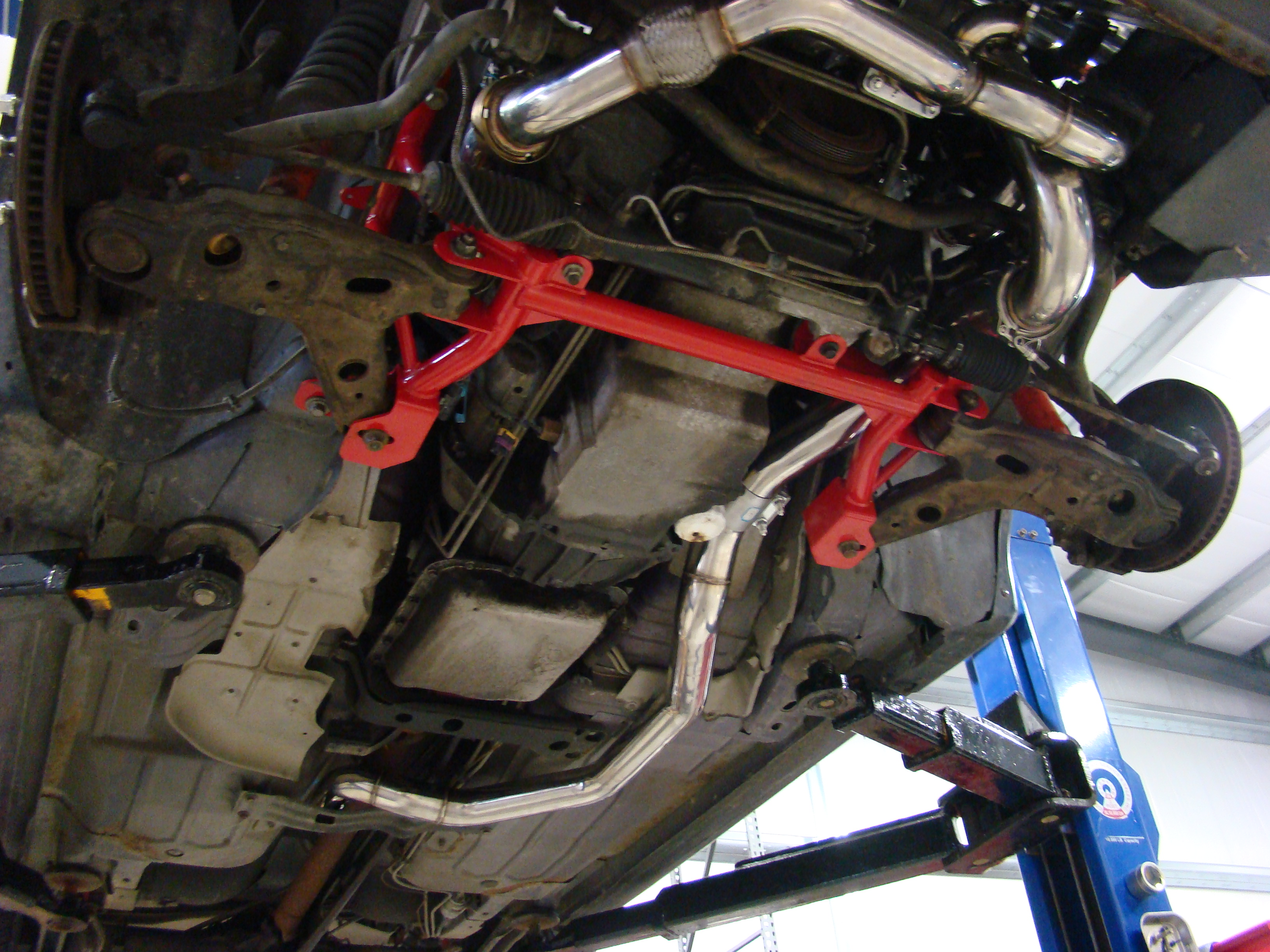 69 Ford Alternator Wiring 1998 02 Camaro Turbo System Retains Ac On3performance