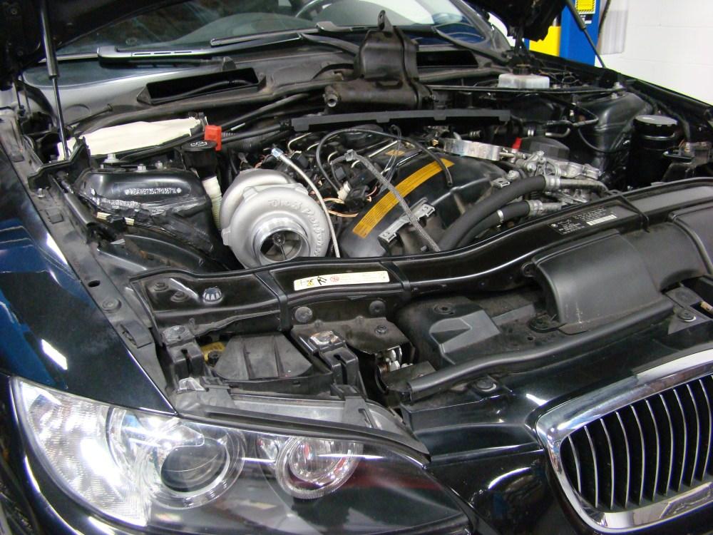 medium resolution of e90 335i engine diagram metal halide ballast wiring bmw 335i engine diagram 2007 bmw 335i engine