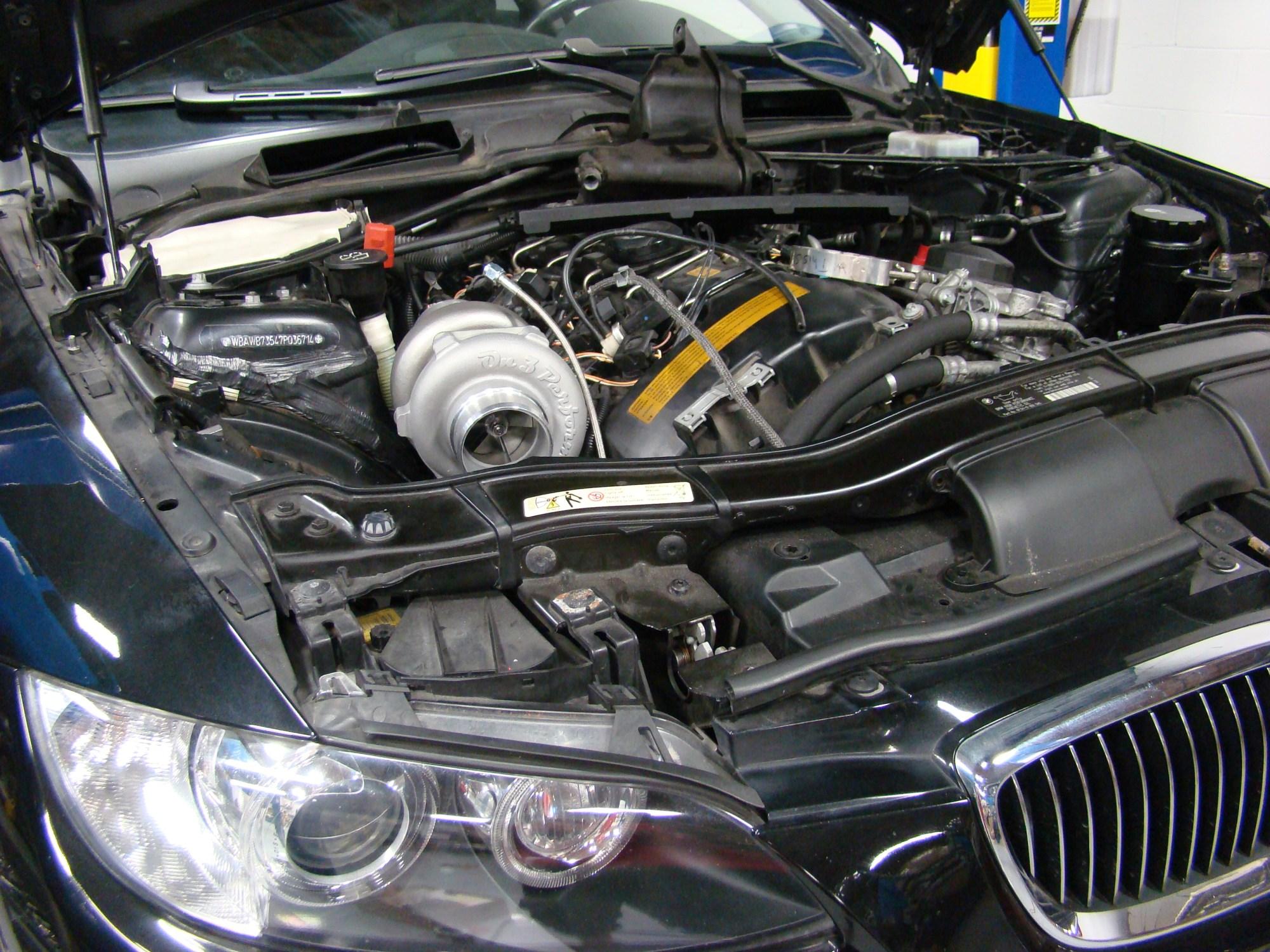 hight resolution of e90 335i engine diagram metal halide ballast wiring bmw 335i engine diagram 2007 bmw 335i engine