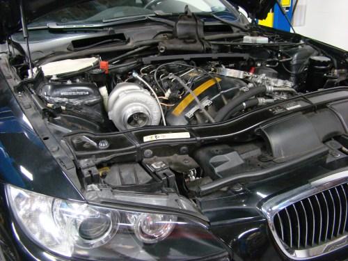 small resolution of e90 335i engine diagram metal halide ballast wiring bmw 335i engine diagram 2007 bmw 335i engine
