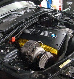 e90 335i engine diagram images gallery [ 3264 x 2448 Pixel ]