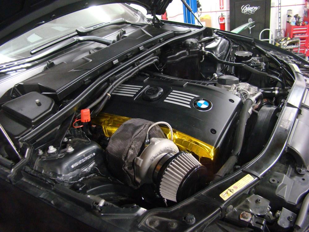 medium resolution of e90 335i engine diagram images gallery
