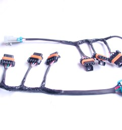 dsc09304 on 3 performance lsx coil relocation sub harness ls1 ls6 ls1 coil pack wiring [ 3264 x 2448 Pixel ]
