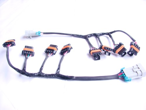 small resolution of  dsc09304 on 3 performance lsx coil relocation sub harness ls1 ls6 ls1 coil pack wiring