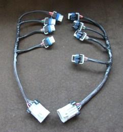 on 3 performance lsx coil relocation sub harness ls2 ls3 ls7 ls9 truck  [ 3264 x 2448 Pixel ]