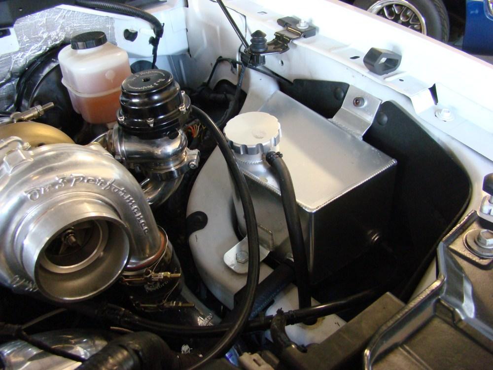 medium resolution of on 3 performance f150 2011 2017 5 0 twin turbo system f 150