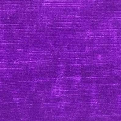 Ultra Violet fabrics 8