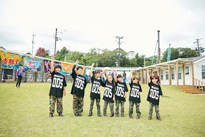 女川ダンススクール