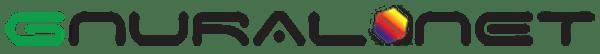 gnural-logo