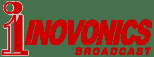 Inovonics Logo