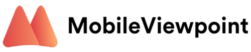 MobileViewpoint logo