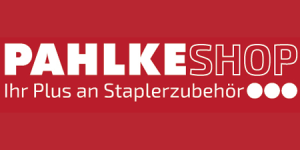 Pahlke-Shop