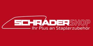 Schrader-Shop