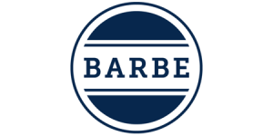 onal-referenzen-barbe