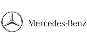 onal-referenzen-mercedes-benz