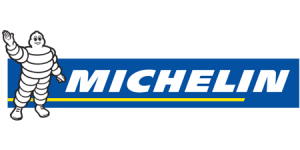 onal-referenzen-michelin